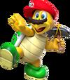Hammer Bro Mario