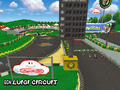 MKDS Screenshot GCN Luigis Piste