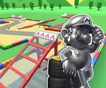 MKT Circuit Mario 1A-2