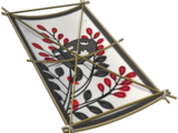 Kugelwilli-Drachen