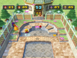 Minispiele aus Mario Party 5