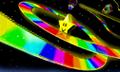 RainbowRoadMK64