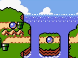 World 1 (Super Mario Bros.)