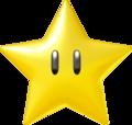 Stern MK8