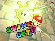 180px-Shine