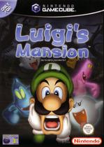 Luigi'sMansion-DEU-GCN