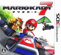 MarioKart7-JPN