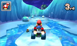 Mario SMK7GE