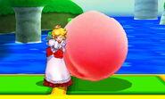 SSB43 Peach Blossom-0