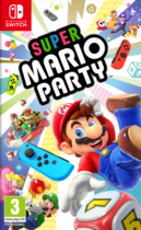 SuperMarioParty-EUR-Provisoire