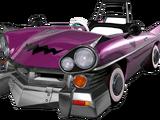Wario-mobile