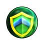MKAGPDX Sprite Shield