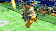 Mario-Tennis 06-16-15
