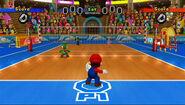Mario Sports Mix 9