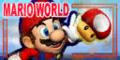 120px-Mario'sWorldMKAGP