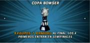 Bowser-Cup