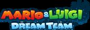 M&LDT English Logo