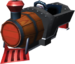 MK7 Sprite Kokoloko