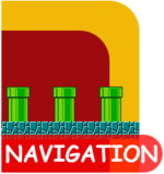 Mario navigation