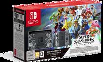 NintendoSwitch-EditionSuperSmashBros.Ultimate-Provisoire