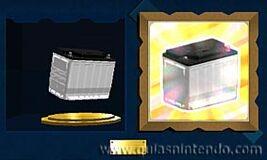 Papermarioss objetos28