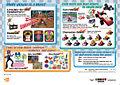 120px-PromotionalFlyer2 MKAGP2