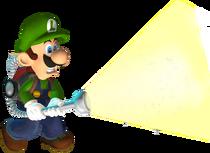 LM-Luigi-4