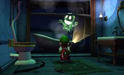 Luigis-mansion-dark-moon-review-gd
