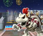 MKT Sprite 3DS Shy Guys Basar R
