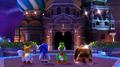 Mario Sonic Sotschi 2014 Screenshot 23