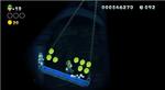 NSLU Screenshot Lemmys Dunkelfestung
