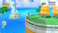 Wiiu screenshot tv 0145c by spectrezero77-d9hu9he