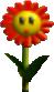 YS Sprite Blume des Lebens