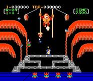 DK3 screenshot