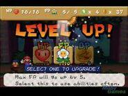 LevelupPM