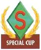 MKSCSpecialCup