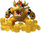 MP3 Artwork Bowser