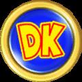 MP9 Sprite DK-Feld