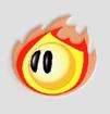 MVDK2 Artwork Feuerball