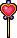 Magic Rod X