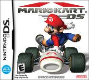 MariokartDS