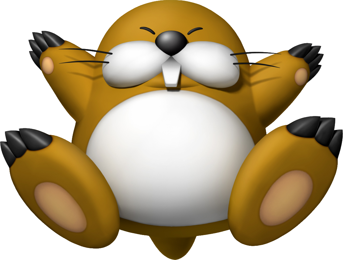 Rivales de Mario | Super Mario Wiki | FANDOM powered by Wikia