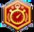Zeitfahren Icon MK8