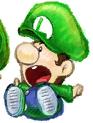 LuigiKart