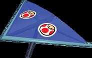 MK7 Toad-Super Glider