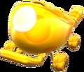 MKT Œuf d'or