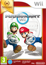 MarioKartWii-PRT(NintendoSelects)
