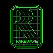 Rareware dkc