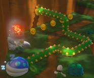 SM3DW Screenshot Kriech-Piranha2
