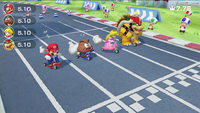 Super Mario Party Screenshot 08